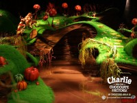 charlie-and-the-chocolate-factory17.jpg