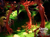 charlie-and-the-chocolate-factory19.jpg