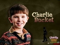 charlie-and-the-chocolate-factory25.jpg