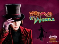 charlie-and-the-chocolate-factory27.jpg