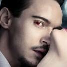 Бессмертный Дракула считай что умер