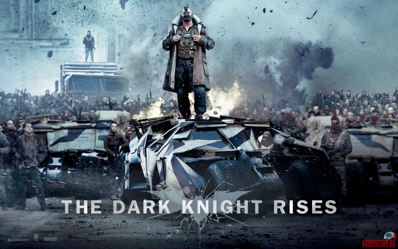 смотреть онлайн темный рыцарь 2 возрождение легенды: