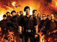 the-expendables-2-01.jpg