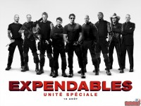the-expendables00.jpg