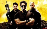 the-expendables01.jpg