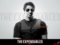 the-expendables02.jpg