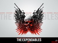 the-expendables03.jpg