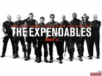 the-expendables04.jpg