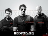 the-expendables05.jpg