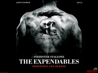 the-expendables06.jpg