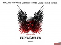 the-expendables07.jpg