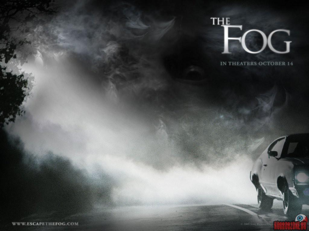 туман 2005 скачать торрент - фото 8