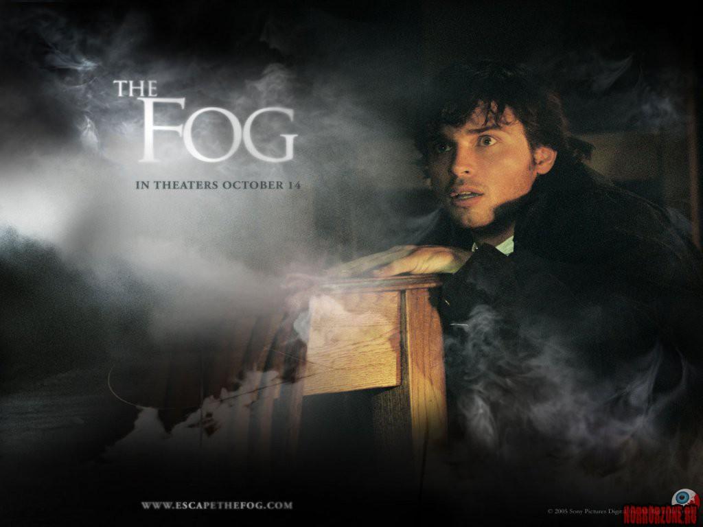 туман 2005 скачать торрент - фото 4