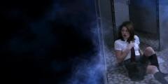 Призраки Молли Хартли. Обои
