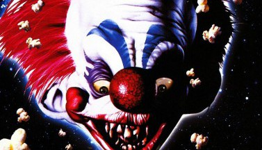 Клоуны-убийцы из космоса. Саундтрек