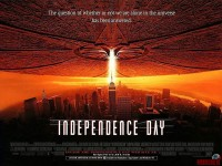 independence-day00.jpg