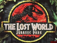 the-lost-world-jurassic-park00.jpg