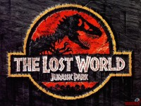 the-lost-world-jurassic-park01.jpg