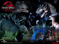 the-lost-world-jurassic-park02.jpg