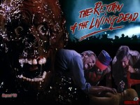 the-return-of-the-living-dead01.jpg