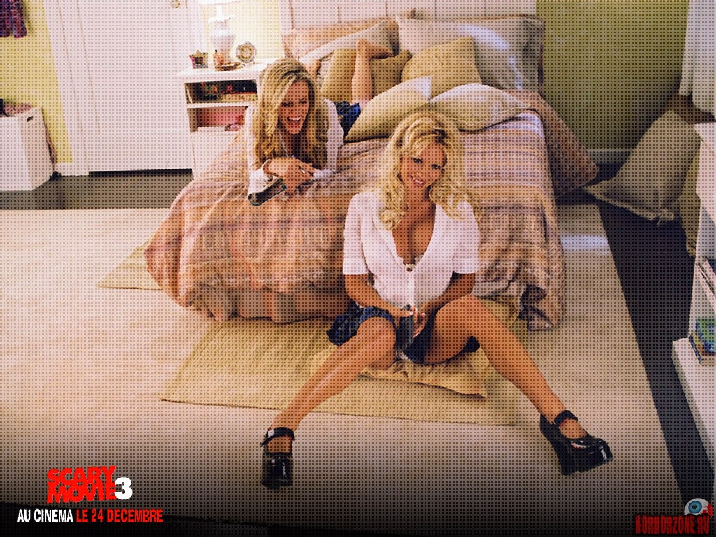 porno-video-blondinok-dvoynoe