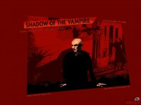 shadow-of-the-vampire00.jpg