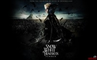 snow-white-and-the-huntsman02.jpg