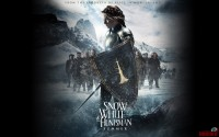 snow-white-and-the-huntsman04.jpg