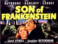 son-of-frankenstein01.jpg