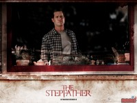 the-stepfather00.jpg