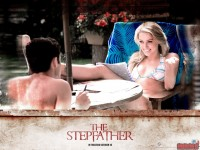 the-stepfather01.jpg