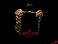 the-stepfather02.jpg