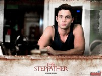 the-stepfather04.jpg