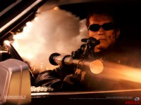 terminator-3-rise-of-the-machines03.jpg