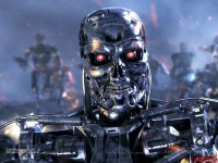 terminator-3-rise-of-the-machines04.jpg