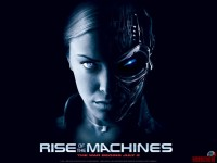 terminator-3-rise-of-the-machines06.jpg