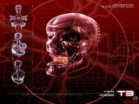 terminator-3-rise-of-the-machines07.jpg