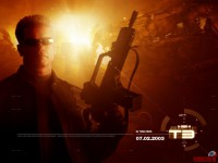 terminator-3-rise-of-the-machines11.jpg
