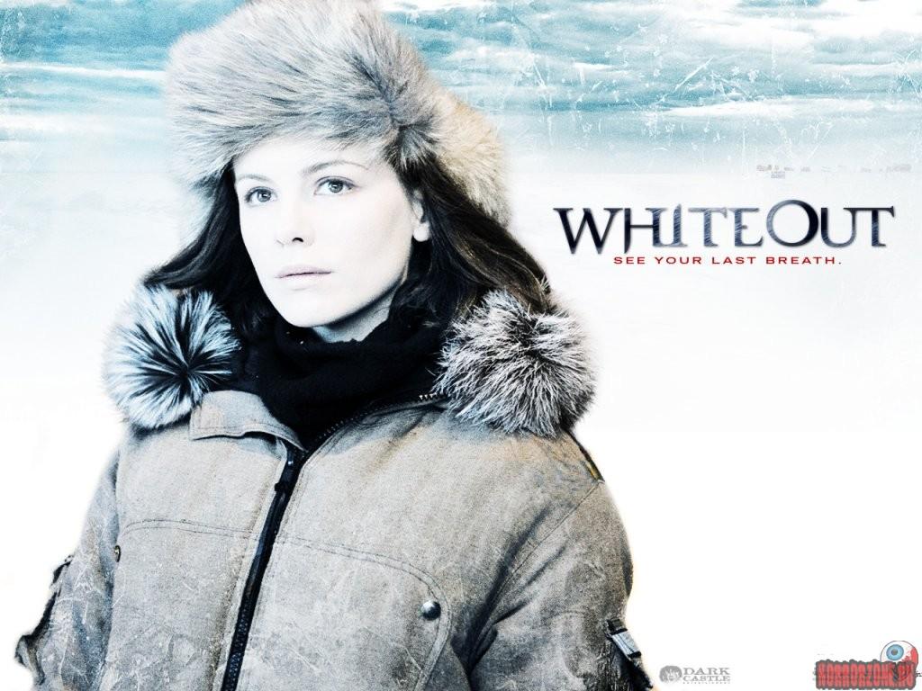 смотреть онлайн фильм белая мгла в хорошем качестве