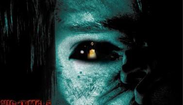 Кошмар (2011). Обои
