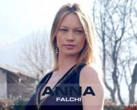 anna-falchi18.jpg