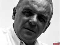 anthony-hopkins04.jpg