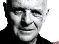 anthony-hopkins07.jpg