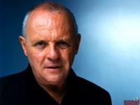 anthony-hopkins09.jpg
