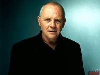 anthony-hopkins10.jpg