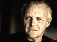 anthony-hopkins11.jpg