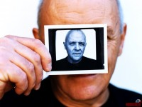 anthony-hopkins12.jpg