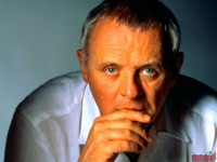 anthony-hopkins13.jpg