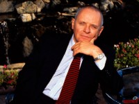 anthony-hopkins14.jpg