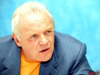 anthony-hopkins17.jpg